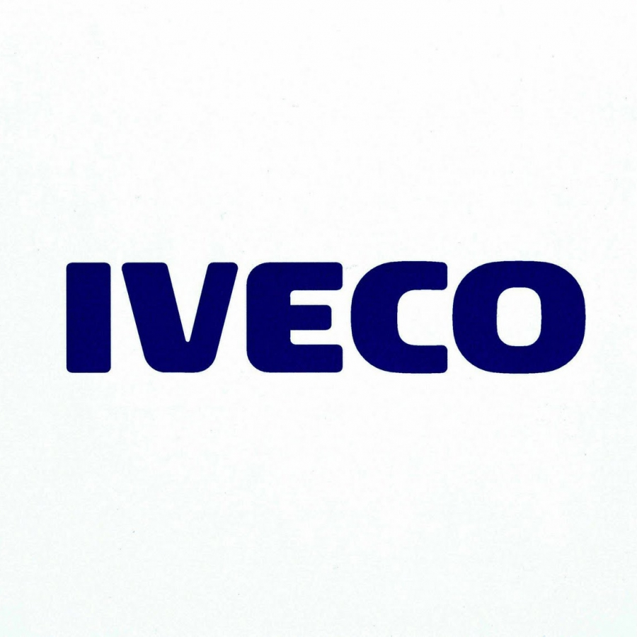 iveco.jpg